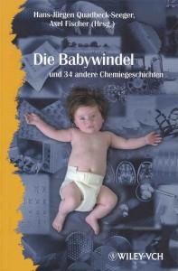 Babywindel_3