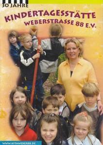 Kita_2003